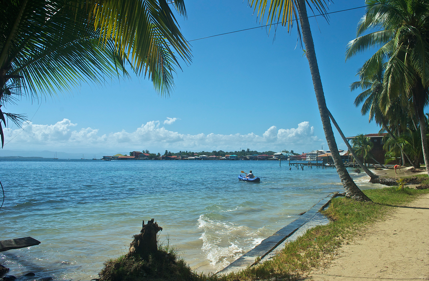 Top 10 Things to do in Bocas del Toro